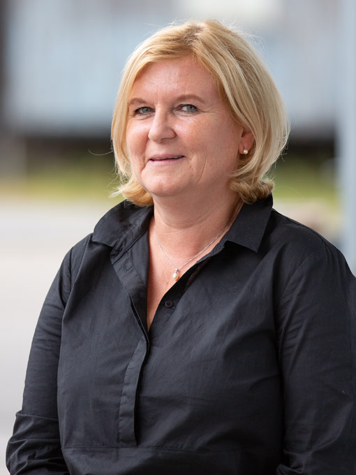 Claudia Moser